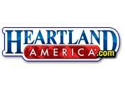 Heartland America