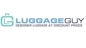 Luggage Guy