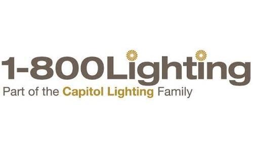 1-800 Lighting