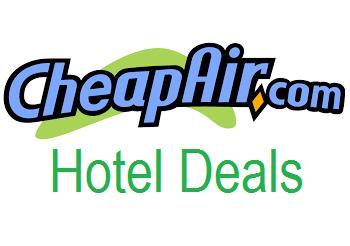 Cheap Air Hotels