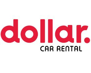 Dollar Rent-a-Car, Inc.