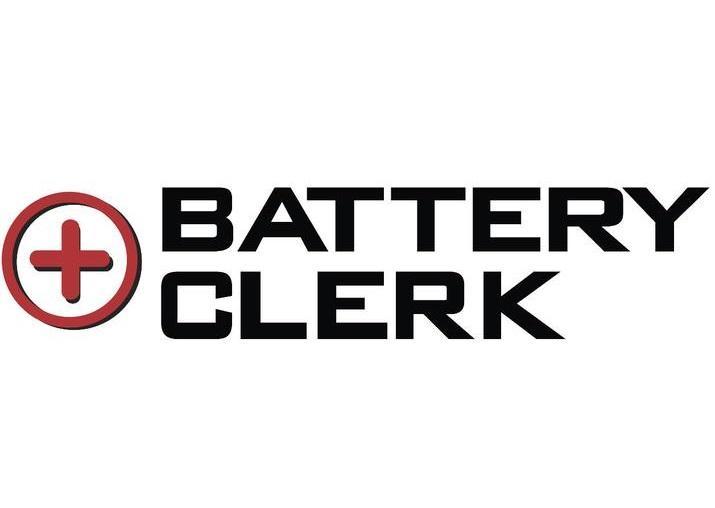 BatteryClerk.com