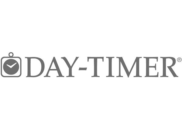 Day-Timer
