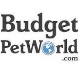 BudgetPetWorld