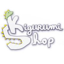 Kigurumi-Shop Dynamic