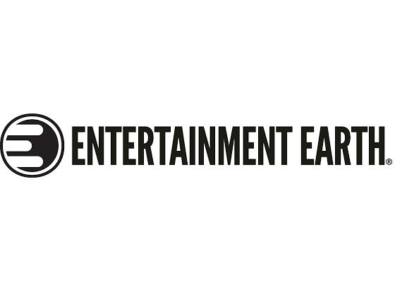 EntertainmentEarth.com