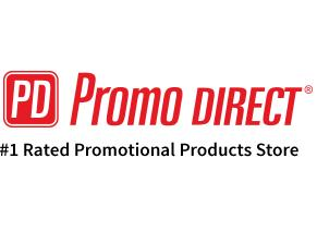 Promo Direct, Inc.