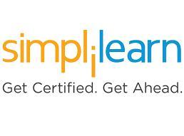 Simplilearn Americas Inc.