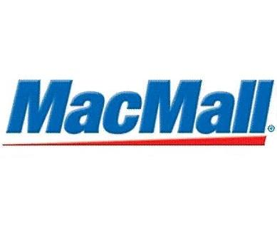MacMall Affiliate Advantage Network