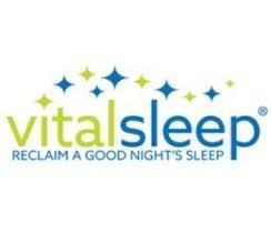 VitalSleep- FDA Cleared Anti-Snoring Mouthpiece