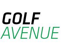 Golf Avenue