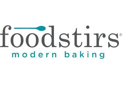 Foodstirs, Inc