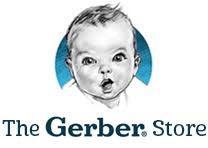 TheGerberStore.com