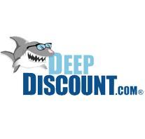 Deep Discount