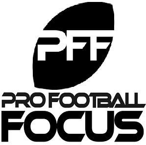 Pro Football Focus