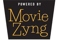 Movie Zyng
