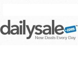Daily Sale, Inc.