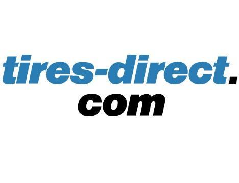 tires-direct.com