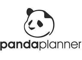 Panda Planner