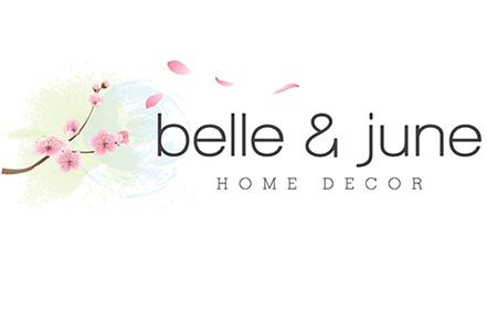 Belle and June