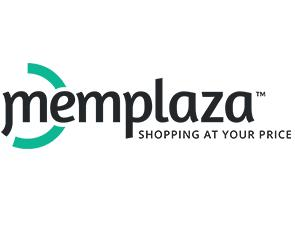MemPlaza Shopping At Your Price